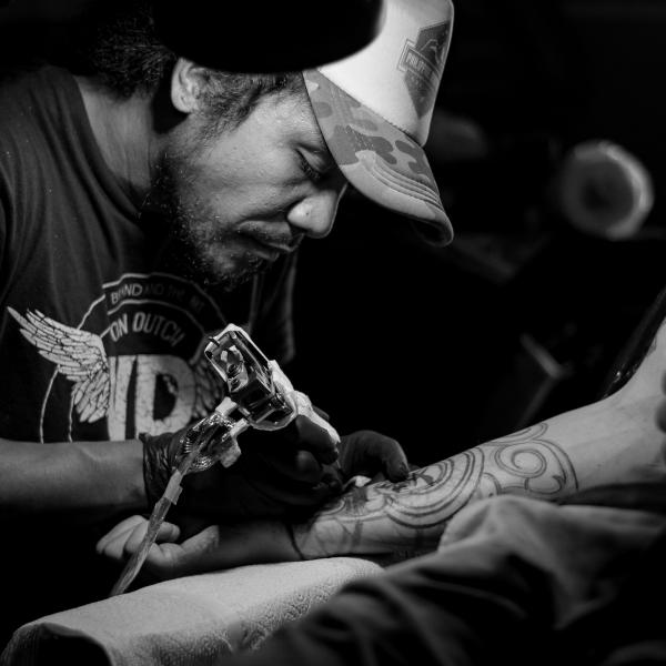 Tattoo_Studio_in_Berlin